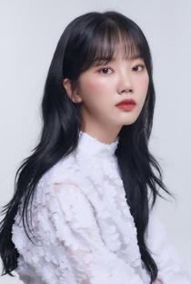 Kang Min Ji - Poster / Capa / Cartaz - Oficial 2