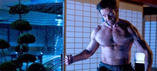 Anunciado as datas de lançamentos de Wolverine 3 e Quarteto Fantastico 2