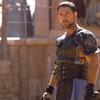 Gladiador vai ganhar sequência