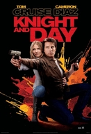 Encontro Explosivo (Knight and Day)