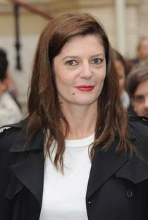 Chiara Mastroianni - Poster / Capa / Cartaz - Oficial 4