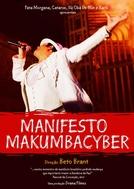 Manifesto Makumbacyber (Manifesto Makumbacyber)