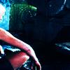 Rezenha Crítica Blade Runner 1982