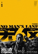 Terra de Ninguém (No Man's Land)