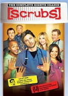 Scrubs (8ª Temporada) (Scrubs (Season 8))