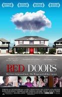 Red Doors (Red Doors)