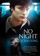 Nenhuma Noite é Longa o Bastante