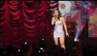Maria Rita - DVD Samba Meu Completo
