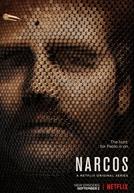 Narcos (2ª Temporada) (Narcos (Season 2))