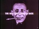 O Homem Que Você Amou Odiar (The Man You Loved to Hate)