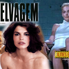 Instinto Selvagem (Basic Instinct, 1992) - FGcast #69