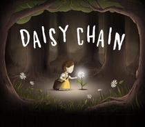 Daisy Chain - Poster / Capa / Cartaz - Oficial 1