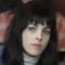 Katy Lawrence
