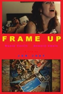 Frameup - Poster / Capa / Cartaz - Oficial 2