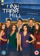 Lances da Vida (8ª Temporada) (One Tree Hill (Season 8))