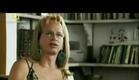 Tabú Latinoamérica 2   Cambio de Género (parte 5)