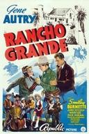 Rancho Grande (Rancho Grande)