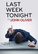 Last Week Tonight With John Oliver  (5ª Temporada) (Last Week Tonight With John Oliver (Season 5))
