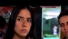 Maria Full of Grace (2004)  [Trailer]