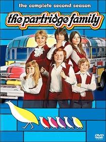 A Família Dó-Ré-Mi (1ª Temporada) - Poster / Capa / Cartaz - Oficial 2