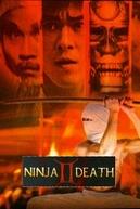 Guerras Ninjas pt.2