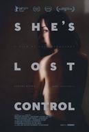 Ela Perdeu o Controle (She's Lost Control)