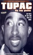 Tupac - Hip Hop Genius (Tupac: Hip Hop Genius)