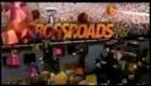 Eric Clapton Crossroads 2010 - Official Trailer [HD]