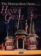 Hansel and Gretel - Poster / Capa / Cartaz - Oficial 2