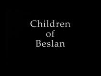 Crianças de Beslan - Poster / Capa / Cartaz - Oficial 1