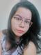 Graciela Ferreira