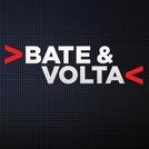 Bate & Volta (Bate e Volta (1ª Temporada))