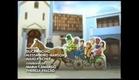 Todas Aberturas do Sitio do Picapau Amarelo  (2001- 2012)