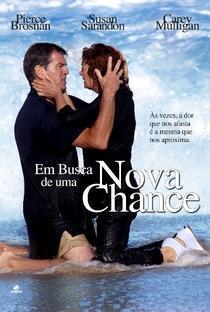 Em Busca de Uma Nova Chance  - Poster / Capa / Cartaz - Oficial 2
