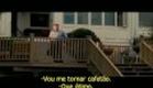Confusões em Família (2009) Trailer Oficial Legendado