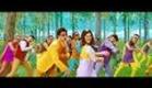 Phir Milenge Chalte Chalte - Rab Ne Bana Di Jodi HD HQ W/Scene