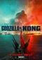Godzilla vs. Kong (Godzilla vs. Kong)