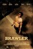 Brawler – Duelo de Sangue