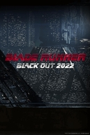 Blade Runner Black Out 2022 (Blade Runner Black Out 2022)