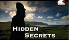 Around The World in 80 Treasures with Dan Cruickshank - Teaser Trailer - 02