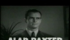 Movie Trailer - Night Key (1937)