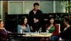 Simplesmente Feliz (2009) Trailer Oficial HD Legendado