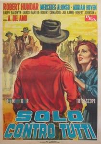 O Filho de Jesse James - Poster / Capa / Cartaz - Oficial 1