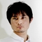 Kazuyoshi Taira