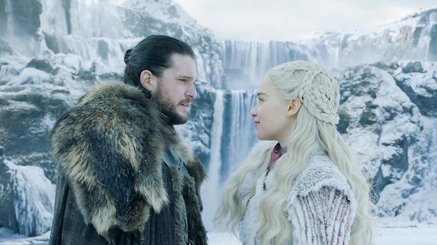 [SÉRIES] Game of Thrones - 8x01: Winterfell (resenha)