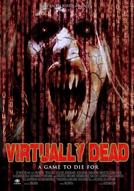 Virtually Dead (Virtually Dead)
