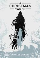 A Christmas Carol (1ª Temporada) (A Christmas Carol (Season 1))