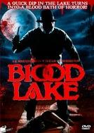 Blood Lake (Blood Lake)