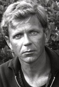 Dieter Schidor