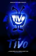 The Tivo (The Tivo)